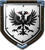 thoko64's shield