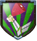 R1fl3r's shield