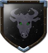 akakiller's shield
