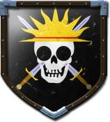 zetrick93's shield