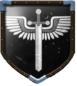Catalin87's shield