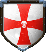 andreasdeg's shield