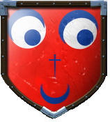 sthell666's shield