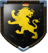 fuarceud's shield