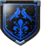 mandy1001's shield