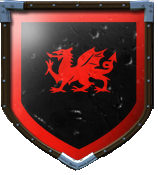 Oronur's shield