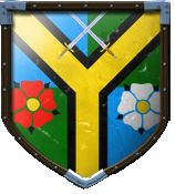 bellowatt's shield