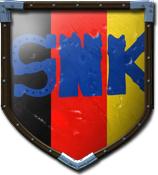 Marcimio999's shield