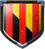 Cregor's shield