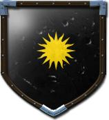 WildDuck's shield