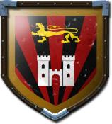 Miach's shield