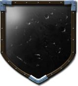 TokHaar's shield