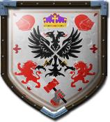 jamminram's shield