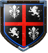 carodejko's shield