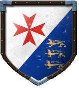 Sigrunicas's shield