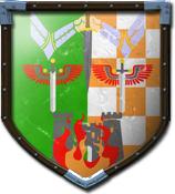 Arnova7's shield