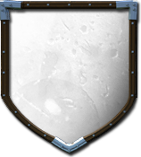 Blessus's shield