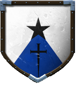 JohnC's shield