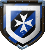 d1bbs's shield