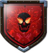 JavierCadelo's shield