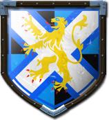 LordJigga's shield