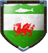 Whasdis's shield