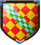 gulew123's shield