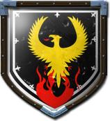 bigdaddybob's shield