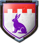 pRaEt0rIaN's shield