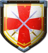djidave's shield