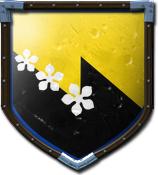 Katt86's shield