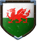 AndrewGoode's shield