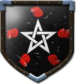 Diamond Eyes's shield