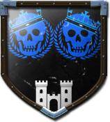 MasterofDeath11's shield