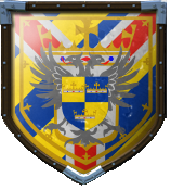 Askys's shield