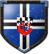 Kapisla's shield