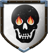 xarosss's shield