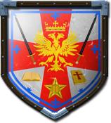 Hanter44's shield