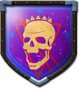 Beavis444's shield