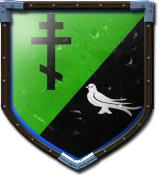 K-ev's shield