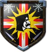 Silver76's shield