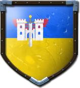 Finffir's shield