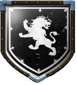 Sairus45's shield