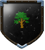 Annastasia's shield