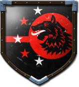 SVAROG_45's shield