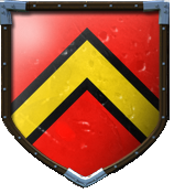 vik11011's shield