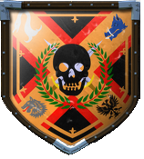 radik19951's shield