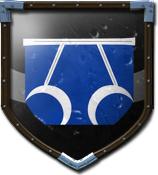 LordUnderwear's shield