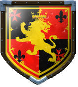 baron nik's shield