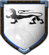 arwak-666's shield